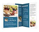 0000013446 Brochure Templates