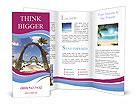 0000013454 Brochure Templates