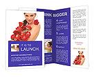 0000013458 Brochure Templates