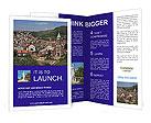 0000013460 Brochure Templates