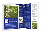 0000013463 Brochure Templates