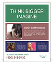 0000013464 Poster Template