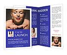 0000013476 Brochure Template