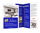 0000013477 Brochure Templates