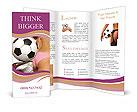 0000013493 Brochure Templates