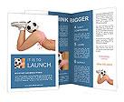 0000013494 Brochure Templates