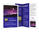 0000013509 Brochure Templates
