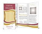 0000013512 Brochure Templates