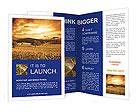 0000013520 Brochure Templates