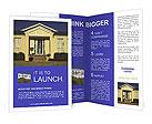 0000013523 Brochure Templates