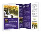 0000013524 Brochure Templates