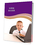 0000013525 Presentation Folder
