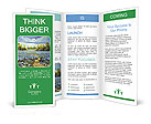 0000013526 Brochure Templates