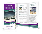 0000013527 Brochure Templates