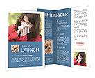 0000013530 Brochure Templates