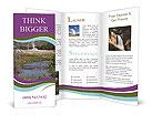 0000013534 Brochure Templates
