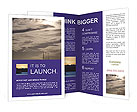 0000013547 Brochure Templates
