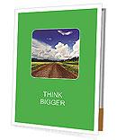 0000013550 Presentation Folder