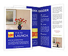 0000013553 Brochure Templates