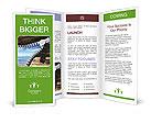 0000013562 Brochure Templates