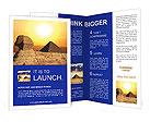 0000013565 Brochure Templates