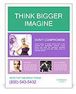 0000013568 Poster Template