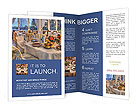 0000013570 Brochure Templates