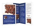 0000013572 Brochure Templates