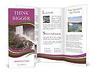 0000013578 Brochure Templates