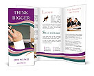 0000013581 Brochure Templates