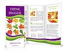 0000013582 Brochure Templates