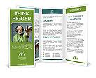 0000013584 Brochure Template