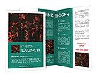 0000013586 Brochure Templates