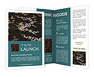 0000013588 Brochure Templates