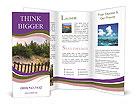 0000013596 Brochure Template