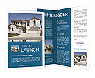 0000013609 Brochure Templates