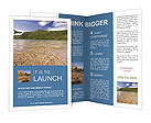0000013616 Brochure Templates