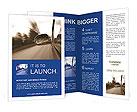 0000013620 Brochure Template