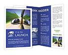 0000013621 Brochure Template