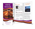 0000013622 Brochure Templates
