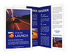 0000013624 Brochure Templates