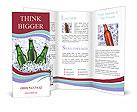 0000013626 Brochure Templates