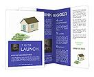 0000013631 Brochure Template