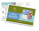 0000013633 Postcard Templates