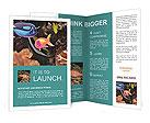 0000013635 Brochure Templates