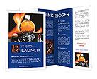 0000013636 Brochure Templates