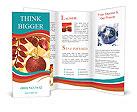 0000013643 Brochure Templates