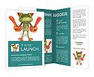 0000013647 Brochure Templates