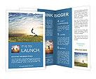 0000013648 Brochure Templates