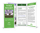 0000013649 Brochure Templates